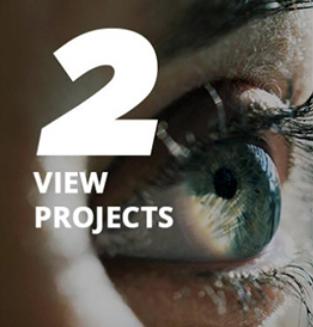ver proyectos