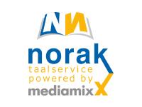 norak y mediamix