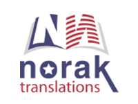 norak translations usa