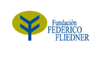 fundacion federico fliedner logo