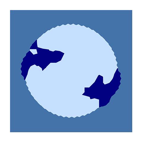 global norak