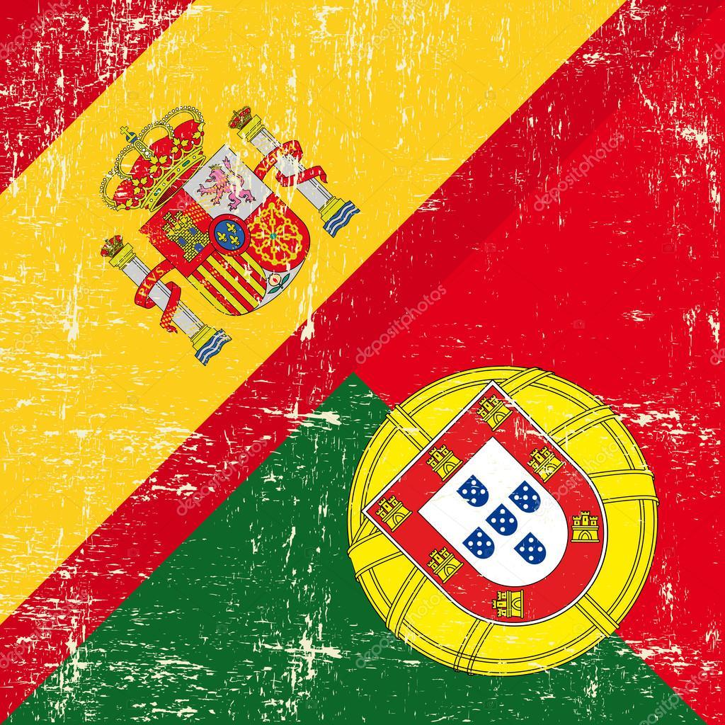 espana traducciones