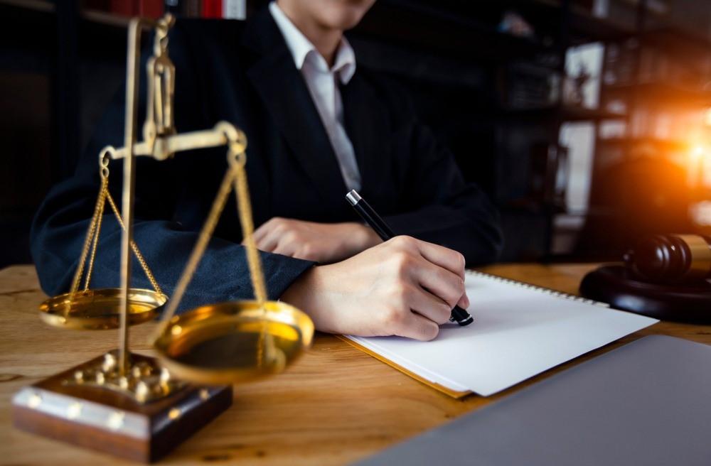 traduccions juridicas