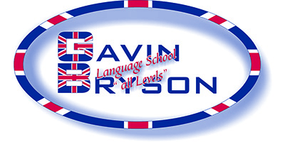 "gavin bryson language school ""all levels"""