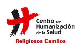Norak Group colaboración Centro San Camilo