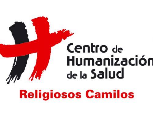 Norak Group firma acuerdo de colaboración con el Centro San Camilo