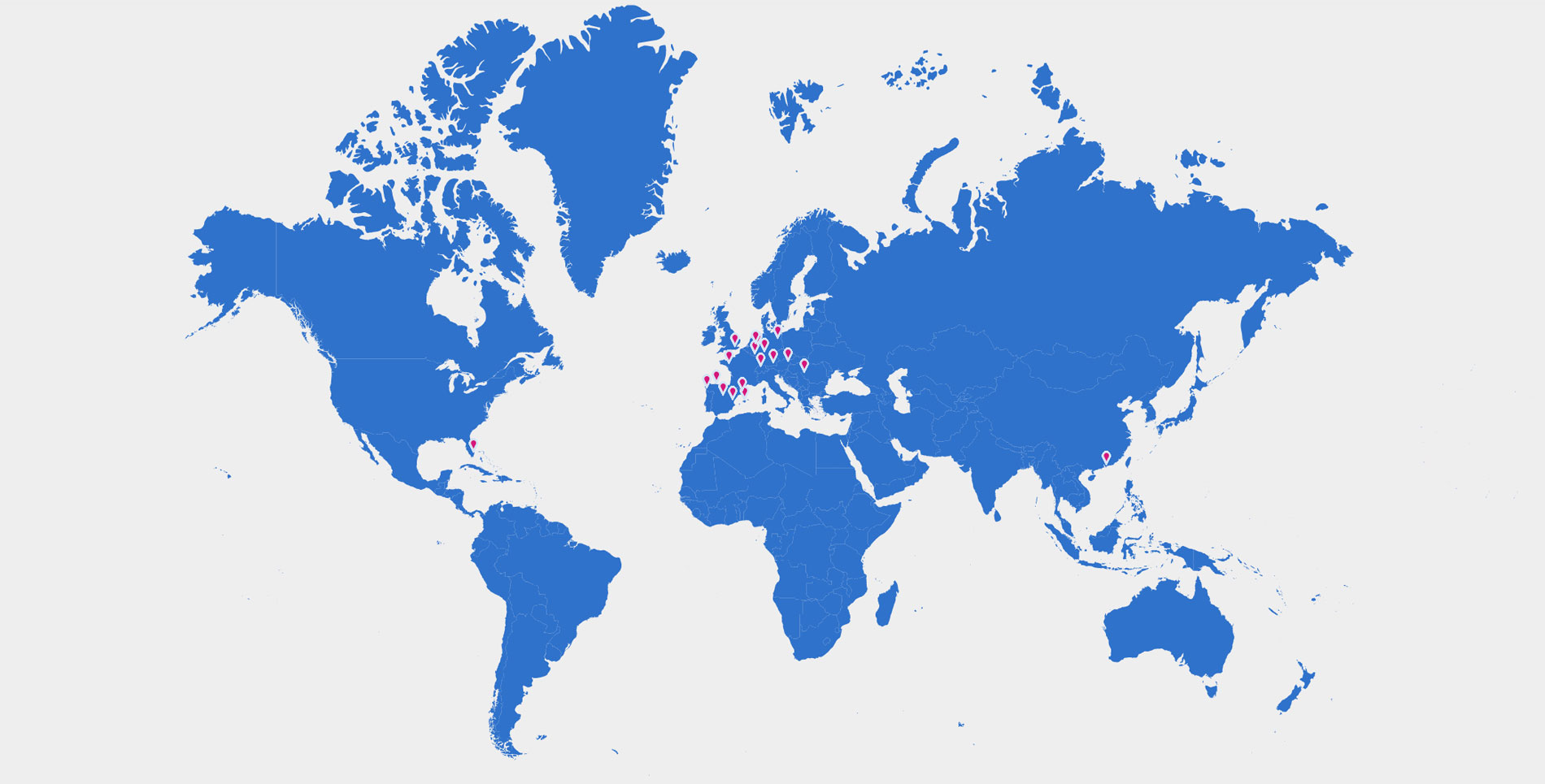 map norak
